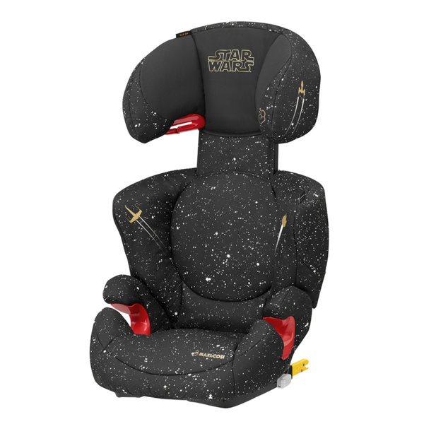 Стол за кола Rodi XP Isofix /II/III (15-36 кг.)